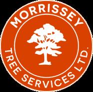 Morrissey Tree Services Logo